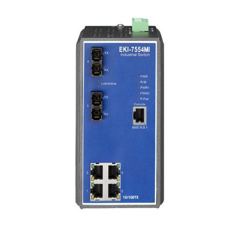 EKI-7554MI/SI