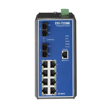 EKI-7559MI/SI