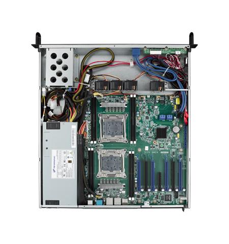 HPC-7120