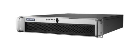 HPC-7242